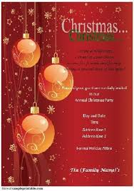 office party flyer free office christmas party flyer templates 2017 business plan