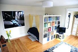 curtain room dividers studio apartments home furniture and