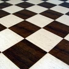 linoleum carpet carpet vidalondon