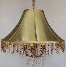 Beaded Pendant Light Shade 26 Best Swag Lamps Images On Pinterest Pendant Lights Swag And
