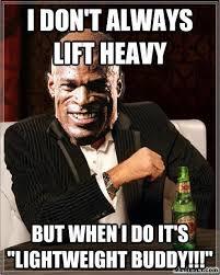 Gym Memes Tumblr - motivation