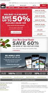 rei thanksgiving 11 best november thanksgiving bf u0026 cm emails images on pinterest