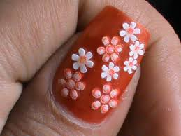 easy nail designs easy nail to do at home nail designs for