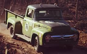 ford baja truck vintage baja truck google search mytrucks pinterest ford