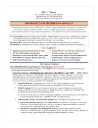 effective resume exles executive resume sles