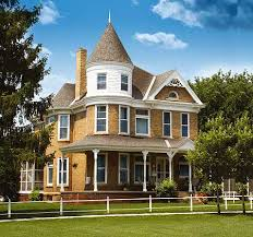 victorian house plans with turrets victorian diy home plans database