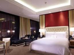 trans luxury hotel hotel buah batu bandung west java