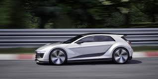 subaru gtr 2015 2017 subaru impreza sedan concept to debut in los angeles