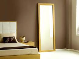 chimps big wall mirrors ikea full lenght wall mirror floor to