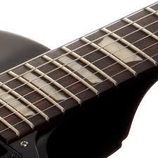 lotus guitar wiring diagram wiring diagram