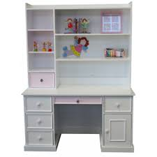 Cheap Desks With Hutch Desks With Hutches Tables Just Furniture