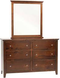 huntington amish built bedroom furniture puritan furniture ct
