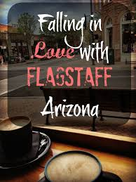 Arizona best place to travel images Best 25 flagstaff arizona ideas flagstaff hiking jpg