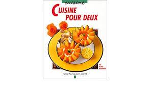 cuisine pour deux cuisine pour deux 9782016206379 amazon com books