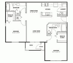 100 best master bathroom floor plans available floor plans