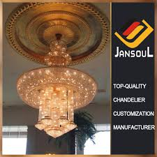 High Quality Chandeliers Mosque Big Chandeliers Mosque Big Chandeliers Suppliers And