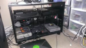 gaming setup thread gaming 101