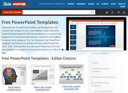 professional document templates jans word autotools autoformat