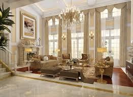 luxury livingroom 30 luxury living room design ideas