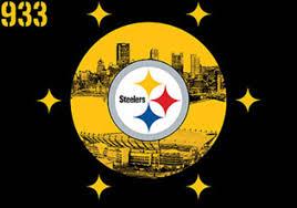 Nfl Challenge Flag Steelers Nation Flag Makes Debut Tonight Pittsburgh Post Gazette