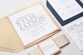 wedding invitations san antonio all that glitters invitations find your perfect wedding invitations