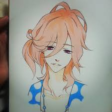 subaru brothers conflict brothers conflict favourites by sweet randomer on deviantart