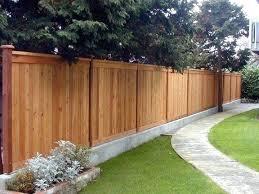 dog proof fencing ideas best dog fence ideas on fence ideas cheap