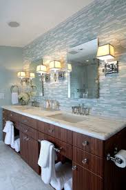candice bathroom design candice lighting bathroom contemporary with wall lighting