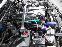nissan gtr engine for sale 1993 nissan skyline gt r r32 whitehead performance