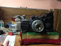 suzuki ltz 50 engine cover on suzuki images tractor service and