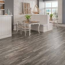 Driftwood Laminate Flooring Karndean Karndean Da Vinci Coastal Driftwood Rp100 Karndean From