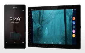xperia scary halloween theme android apps on google play