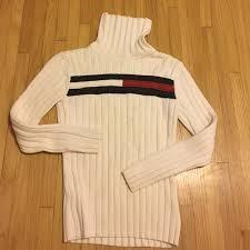 vintage hilfiger sweaters 63 hilfiger sweaters 90s vintage hilfiger