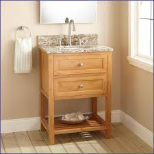 Bathroom Vanity 18 Depth Bathrooms Design Small Vanity Small Bathroom Vanity Units Small
