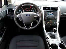 177 best ford fusion images on pinterest ford fusion sedans and