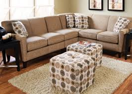 Curved Couch Sofa by Sofa Oversized Sectional Sofas Arizona Sectional Sofa For Small