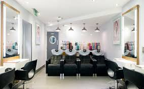abbeville hair u0026 beauty hair salon in clapham south london