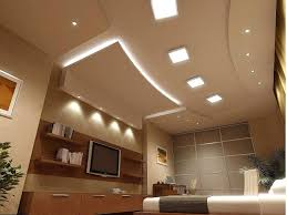Decorative Fluorescent Light Panels Kitchen Picture 22 Of 30 Decorative Ceiling Light Panels Lovely