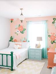 Best  Orange Kids Rooms Ideas On Pinterest Kids Bedroom Diy - Girl bedroom colors