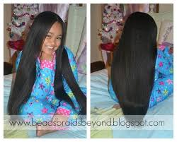 natural black hair styles short in back long in front 19 best my curly girl images on pinterest curly hair braids and