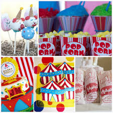 carnival party supplies carnival theme party supplies birthday ideas carnival party