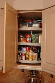 top of kitchen cabinet storage ideas 15 must accessories for kitchen cabinets in 2020 best
