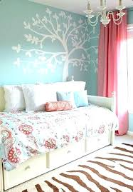 bedroom decor decoration deco and wall decor bedroom decorating ideas for