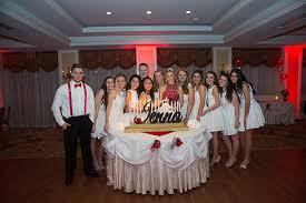 wedding event planner knot just wedding events llc