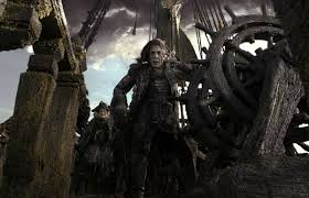 it u0027s still a pirates of the caribbean life in the full trailer