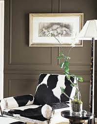 paint cozy colors decorating