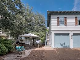 charming carriage house located in rosemary homeaway rosemary