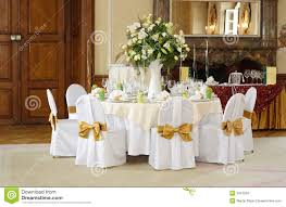 wedding table settings wedding table design by wedding table setting on home design ideas