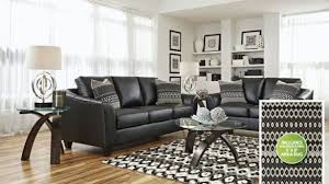 united lease leaseunited aarons living room sets myfavoriteheadache