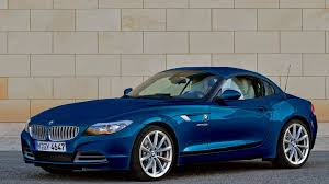 Audi A9 Cost The Death Of The Bmw Z4 And Audi U0027s Plan To Build An A9 The